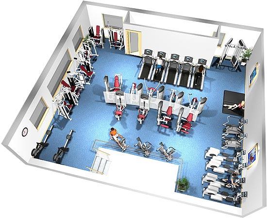 Floor plans examples brief cusicusi s