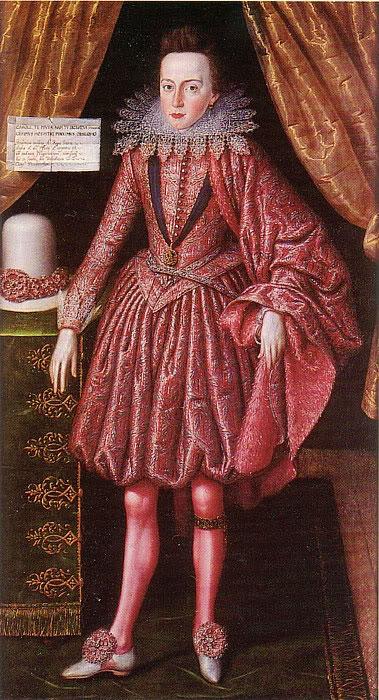 17th Century Clothing Cusicusi 39 S Blog